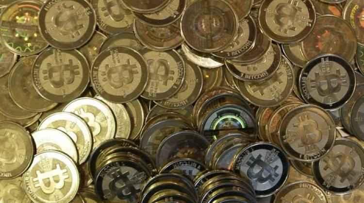 n3JQx 1508419072 0546 - Piyasalarda 'Bitcoin' tartışması