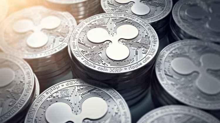 Ne Bitcoin ne Ethereum! İşte yeni trend…
