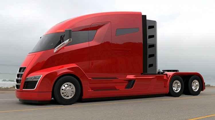 elon musk elektrikli kamyon tesla semi trucki tanitti iste ozellikleri 1510900726 0722 - Tesla Semi için en büyük siparişini aldı