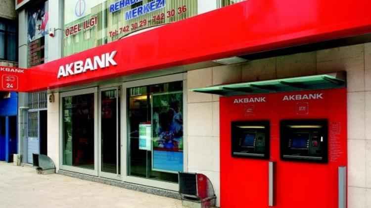 Akbank Artı Para Kampanyası Devam Ediyor!