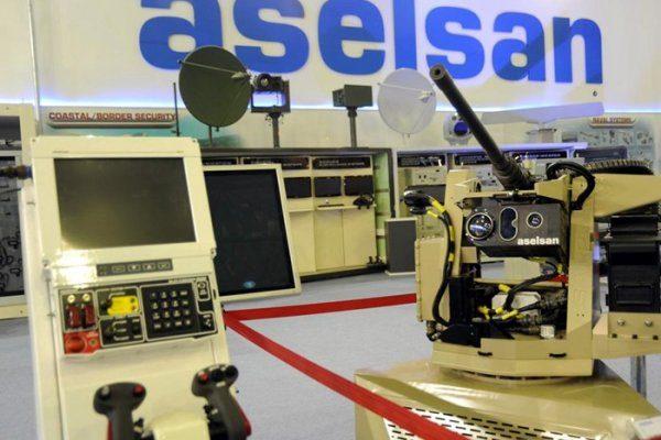 aselsan 600x400 - Aselsan Dijital Paraya Merak Sardı! Aselsan Hisse Yorumları