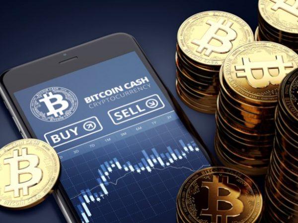 bitcoin ne olacak 600x450 - Bitcoin Spekülasyon Haberleri İle Yıpratılmak İsteniyor!