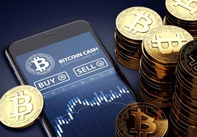 Bitcoin Spekülasyon Haberleri İle Yıpratılmak İsteniyor!