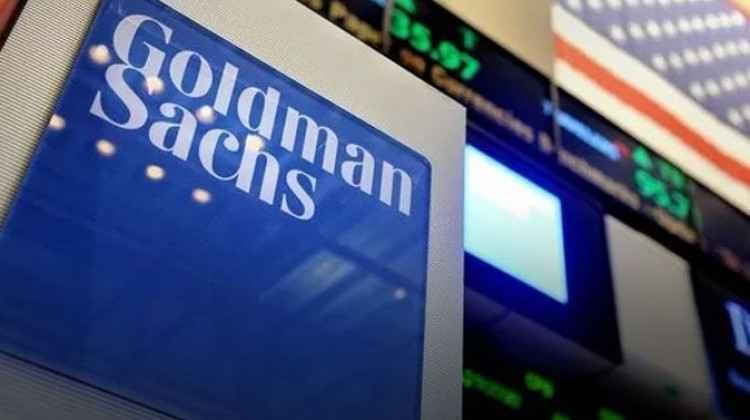 goldman sachdan turkiye aciklamasi 1515054127 4886 - Goldman Sach'dan Türkiye açıklaması!