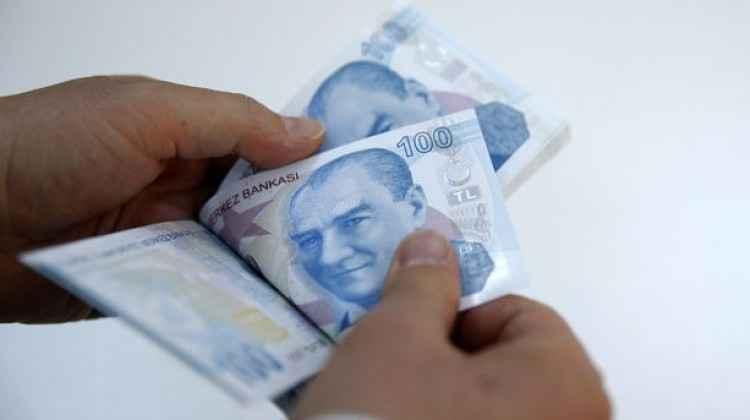iranin talepi artti fiyati turkiye dusurecek 1515053301 4445 - İran yardım istedi! Fiyatları Türkiye düşürecek