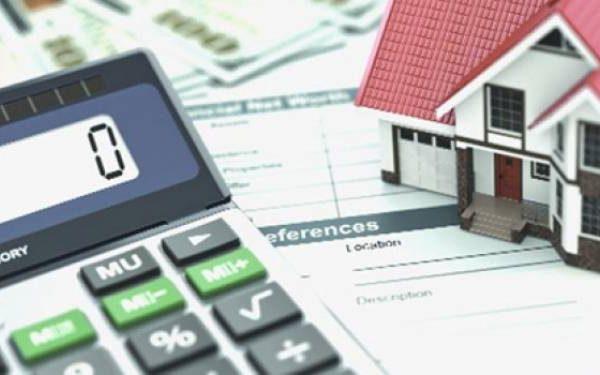 kredi onayi 600x375 - Kimler Kredi Kullanabilir?