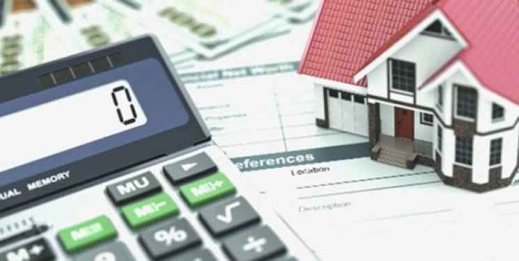 Kimler Kredi Kullanabilir?