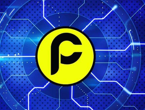paccoin nedir 591x450 - Dev Şirketler PacCoin Peşinde! Alt Coin Borsasında Önemli Gelişmeler!