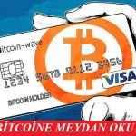 visa bitcoin 150x150 - Türkiye uçuşa geçti! Dev satın alma!