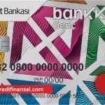 kredi karti aidat 150x150 - Güneydoğu'da Petrol Beklentisi Giderek Yükseliyor!