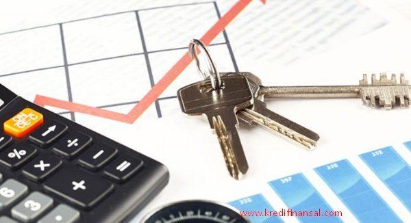 kredi notu 600x326 - Borcu Kapatmadan Kredi Notunu Artırma Yöntemi Bulundu!