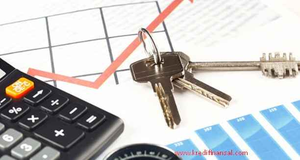 Borcu Kapatmadan Kredi Notunu Artırma Yöntemi Bulundu!