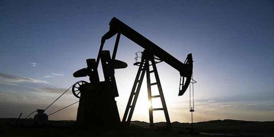 Güneydoğu'da Petrol Beklentisi Giderek Yükseliyor!
