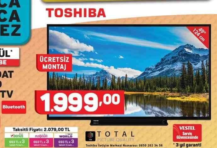 a101 tv - A101 Bu Hafta Ürünleri Yarı Fiyatına Satıyor! (27 Eylül A101 Kataloğu)