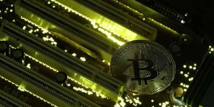 2018'de Kripto paraların değeri 700 milyar dolar eridi