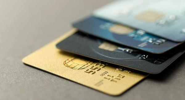 bddk kredi kartinda yonetmelik degisikligine gitti 600x325 - BDDK, Kredi kartında yönetmelik değişikliğine gitti