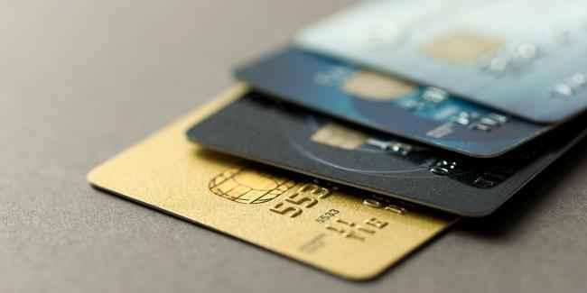 BDDK, Kredi kartında yönetmelik değişikliğine gitti