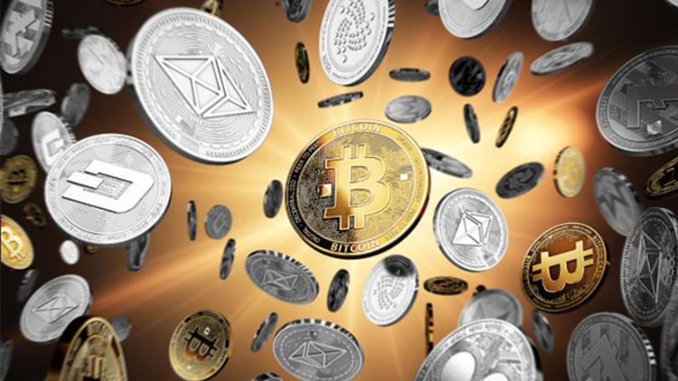 Bitcoin 4 bin dolar barajını aştı. Yatırımcılarını ümitlendirdi