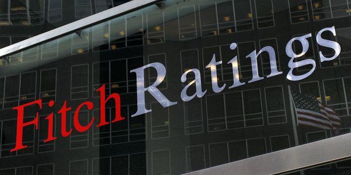 fitch ratings tahmini gelisen ulke ekonomilere sermaye girisi azalacak - İspanyol Bankası BBVA'nın yeni CEO'su Onur Genç oldu
