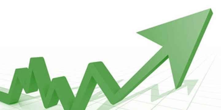guven endeksi finansal hizmetlerde kasim da artti - Güven Endeksi Finansal Hizmetlerde Kasım'da arttı