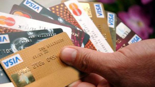 kredi karti yillik ucretinden kurtulma yontemleri - Açıklanması beklenen küresel ekonomik veriler