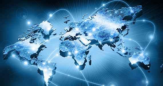 kuresel piyasalar - Küresel Piyasalar Fed Başkanı Powell'ın açıklamaları ile dalgalı hale geldi.