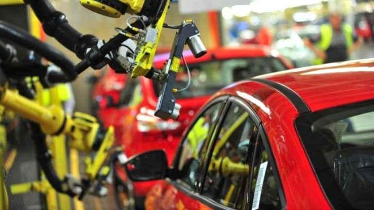 otomotiv sektorununde yoneticiler ceo ne kadar para kazaniyor - Otomotiv sektörününde yöneticiler (CEO) ne kadar para kazanıyor