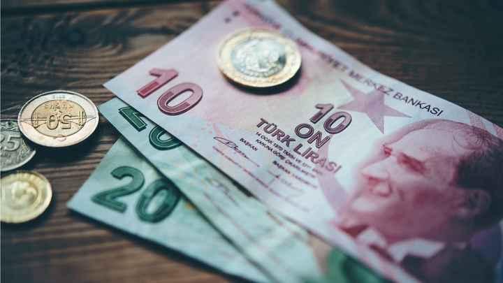 Para Transferi Eft ve havale nedir? Farkları nedir? Ne zaman yapılabilir?