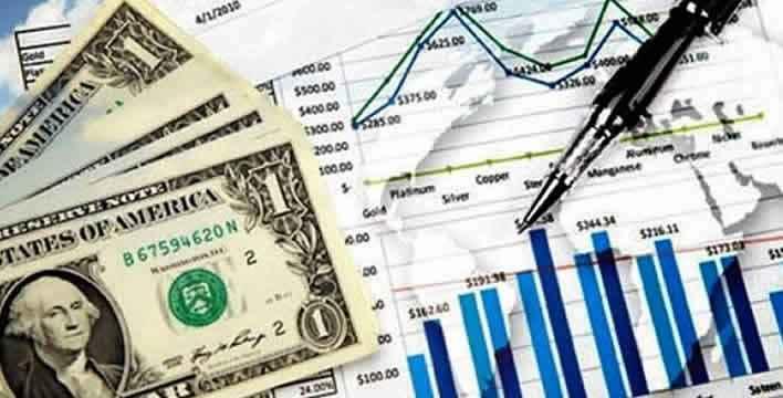 dolar fed - Dolar'daki düşüşün sebebi ne?