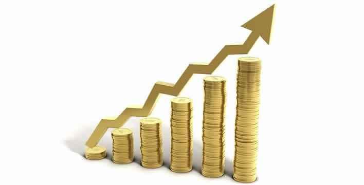 enflasyon 1 - Açıklanan enflasyon verileri ne anlama geliyor?