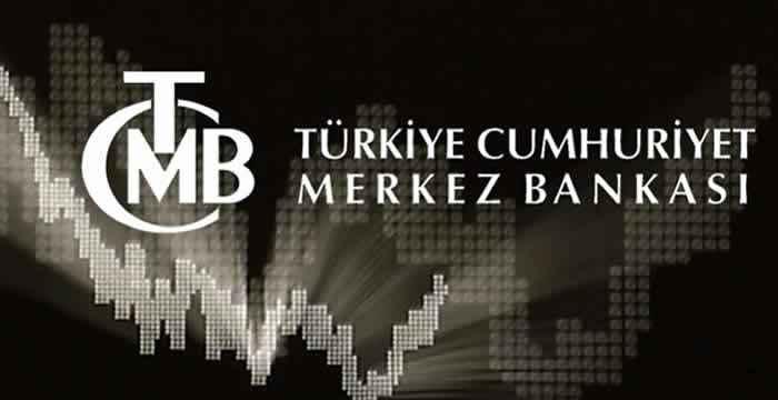 tcmb - Merkez Bankası 2018 yılı Aralık ayı Beklenti Anket Açıklandı