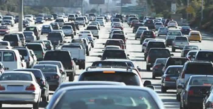 trafik sigortasi 600x360 - Şehir Şehir 2019'un Trafik Sigortası Prim Fiyatları