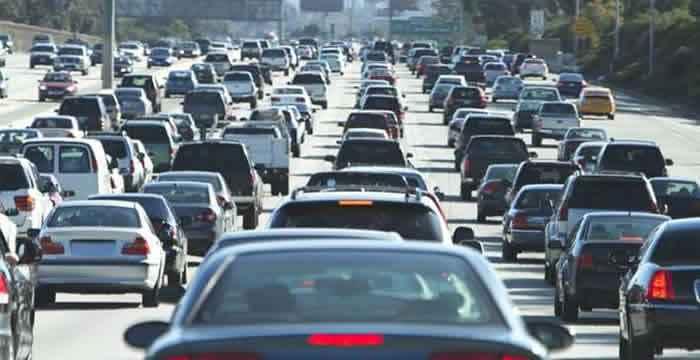 Şehir Şehir 2019'un Trafik Sigortası Prim Fiyatları