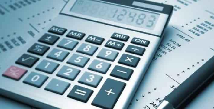 yeni vergi harc ve cezalari ne kadar oldu 3 - Yeni vergi, harç ve cezaları ne kadar oldu?