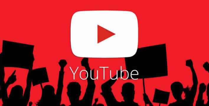 youtuberlar bir ayda ne kadar kazaniyor nasil youtuber olunur 39 - YouTuberlar bir ayda ne kadar kazanıyor? Nasıl Youtuber olunur?