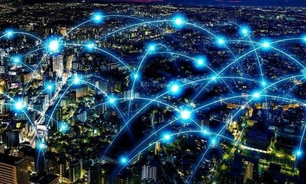2019 yili internet tarife fiyatlari ile tum firmalarin fiyatlari aciklandi 600x360 - 2019 Yılı İnternet Tarife fiyatları ile tüm firmaların fiyatları açıklandı