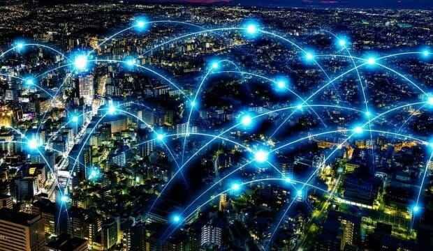 2019 Yılı İnternet Tarife fiyatları ile tüm firmaların fiyatları açıklandı