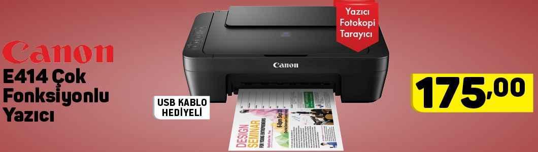 A101 katalog 14 mart DETAY 3 - A101 Aktüel Ürünler 14 Mart Kataloğu birbirinden güzel indirim fırsatları ile sizleri bekliyor!