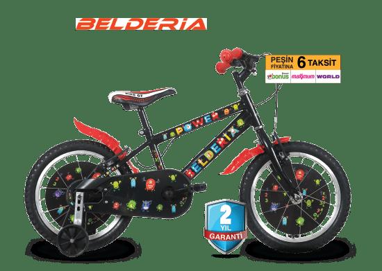 Bisiklet 16 Jant - Bim Market'te bu hafta Hangi Aktüel ürünler satılacak? Cuma Günü Başlayan Bim Aktüel Fırsatları