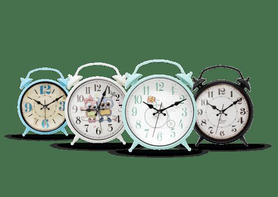 Duvar Masa Saati - Bim Market'te bu hafta Hangi Aktüel ürünler satılacak? Cuma Günü Başlayan Bim Aktüel Fırsatları