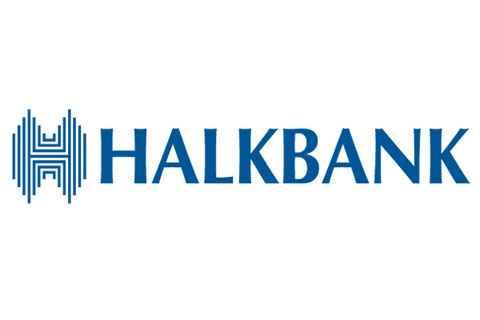 Halkbank 30000 TL İhtiyaç Kredisi Hesaplama