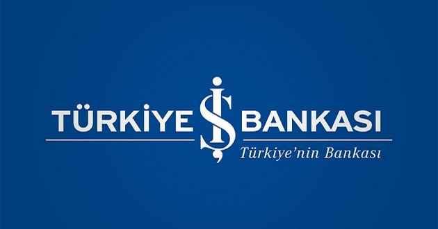 is bankasi - İş Bankası 20000 TL İhtiyaç Kredisi Hesaplama