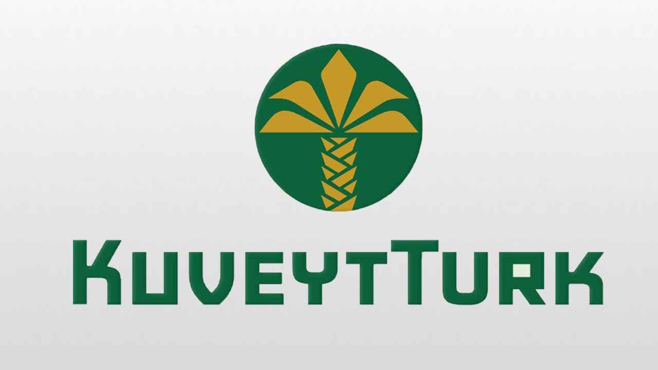kuveyt logo - Kuveyt Türk 15000 TL İhtiyaç Kredisi Hesaplama