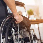 2022 engelli maasi nedir 150x150 - Kredi Puanı Kötü Olanlar Nasıl Kredi Alabilir?