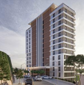 blox halic 298x300 - İş Bankası 0,78 Konut Kredi Faiziyle Ev Sahibi Olabileceğiniz İstanbul Emlak Projelerİ