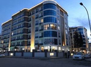 marincity tuzla 300x221 - İş Bankası 0,78 Konut Kredi Faiziyle Ev Sahibi Olabileceğiniz İstanbul Emlak Projelerİ