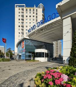 nuvodragos 262x300 - İş Bankası 0,78 Konut Kredi Faiziyle Ev Sahibi Olabileceğiniz İstanbul Emlak Projelerİ